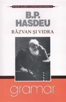 Razvan si Vidra -  B P Hasdeu