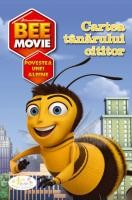 Susan Korman - Bee Movie - Cartea tanarului cititor