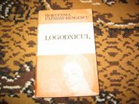 Logodnicul - Hortensia Papadag Bengescu