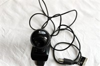 camera video Logitech
