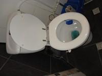 Donez vas WC +bazin in Iasi