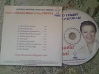 CD - muzica 02