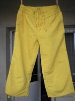 Pantalon vara