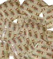 130 seturi Prezervative Love Plus - Cluj Napoca