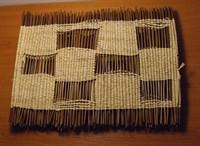 Set 6 Naproane (servete) Decorative