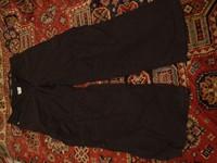Pantaloni copii 10-14 ani