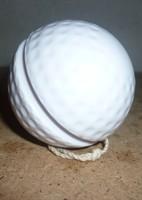 Yoyo (minge de golf)