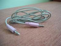Cablu boxe
