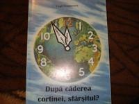 Virgil Dumitrescu- Dupa caderea cortinei, sfarsitul?