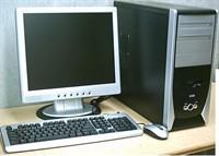 Asistenta pentru rezolvare probleme cu PC