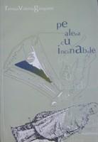 """Remus Valeriu Giorgioni, """"Pe aleea cu incunabule"""""""