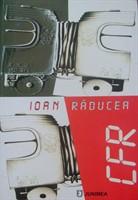 """Ioan Raducea, """"CFR"""""""
