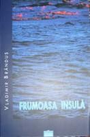 Vladimir Brandus - Frumoasa insula