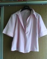 Camasa roz