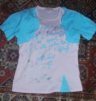 tricou s