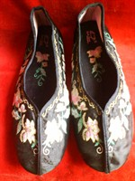 pantofi din India