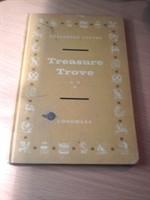 Treasure Trove - Longmans