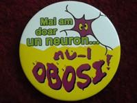 Insigna Neuron