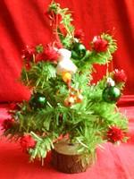 bradut ornament