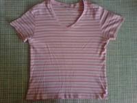 Tricou cu anchior