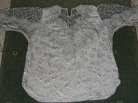 bluza de vara