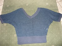 bluza moderna