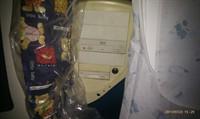 2 carcase PC