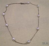lantisor perle