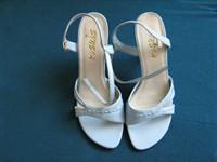 sandale bleu marimea 36