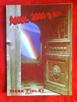 anul 2000 si dupa-MARK FINLEY