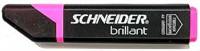 Set 6 markere Schneider