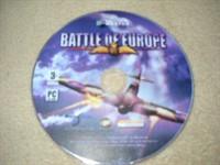 Joc PC Original - Battle of Europe