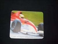 Mousepad Formula 1