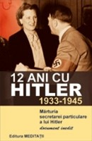 12 ANI CU HITLER