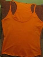 maieu portocaliu