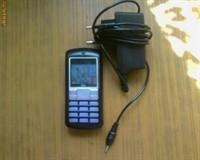Telefon Philips 162