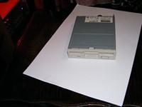 Unitate Floppy Disk