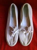 balerini panza - GRASSHOPPERS