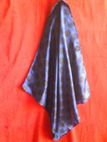 baticut albastru inchis