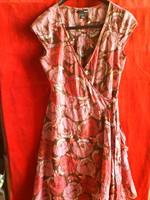 doua rochite