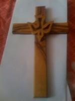 Cruce de la Ierusalim