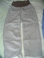 Pantaloni pentru gravide 2