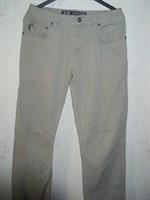 Pantaloni de barbati