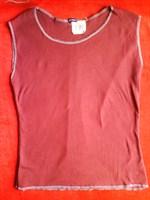 maieu KAIROM + tricou CREOLA