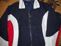 bluza de trening