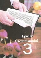 Carte de Studiu Biblic vizualizat