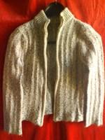acheta tricotata ff eleganta