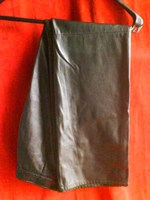 pantalon imitatie piele - MARKS&SPENCER