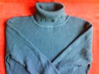 pulover lung