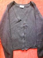 jacheta tricotata - STEFANEL